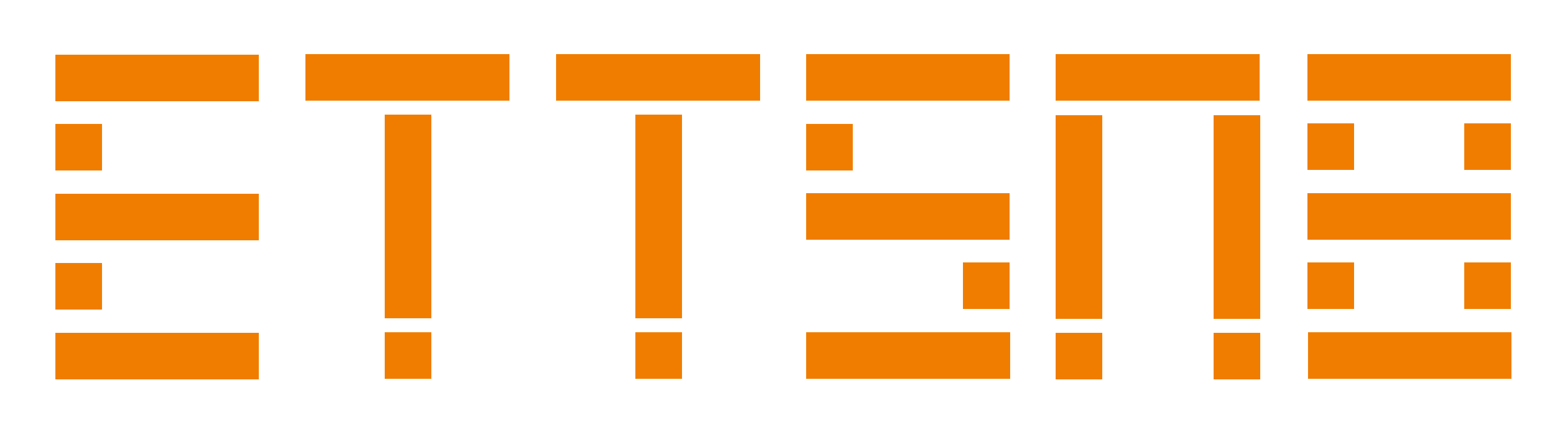 ETTSAB